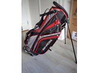 Benross Stand Golf Bag