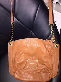 4 womans handbags
