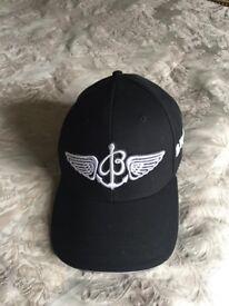 Breitling Cap - Brand New - Never Worn.