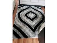 carpet rug new