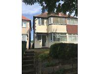 3 Bedroom family home to rent in Sheldon Birmingham - Rectory Park Road