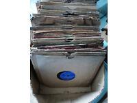 Gramophone Records 78s
