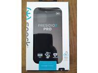 Speck Preidi02 Pro case I phone 11 pro