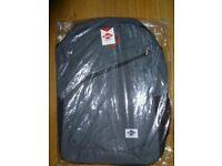 Brand new Lee Cooper Backpack