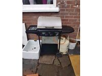 bbq gas grill for sale