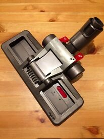 Dyson Dual Mode Floor Tool Attachment