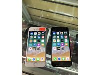 Brand New Condition Iphone 7 Unlocked