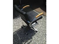 Hairdressing Chairs /Equipment for sale (Welonda)