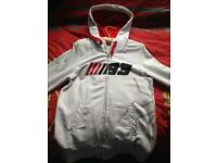 Official marc marquez hoodie, ladies