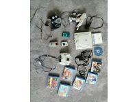 Dreamcast Bundle