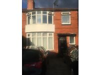 Double Room to rent for Houseshare in Withington