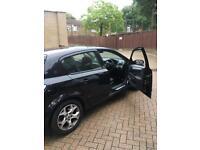 Vauxhall Astra 1.6 SXI £650