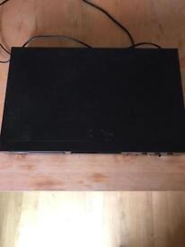 Marantz cd5400 CD player