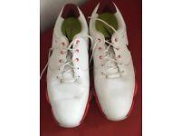 Men's Nike Lunarlon size 7.5