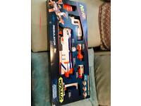 NERF TOYS MULTIPLE LOTS WILL SELL AS JOBLOT