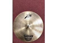 Sabian XS20 20 Medium Thin Ride Cymbal