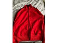 Ralph Lauren Track Jacket