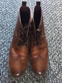 Men's Next Boots