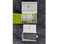 Brand new, boxed LG G5