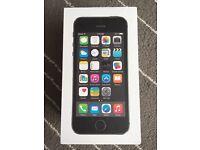 iPhone 5 S (used)