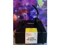 IP Telephone Headset Jabra BIz 2400 QD AVAYA / CISCO
