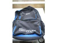 Slazenger Large Back Pack