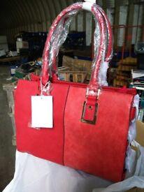 Bessie London Handbags
