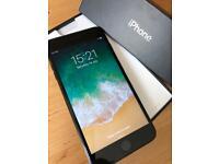 iPhone 7 Plus - 128GB (EE)