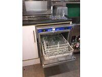 Swash Glass Washer 501x