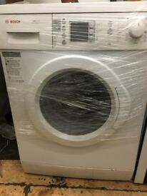 Exxcel 7 Washing machine