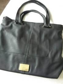 Marc b handbag