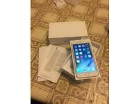 iPhone 6 Plus 16GB Gold Boxed Factory Unlocked !!