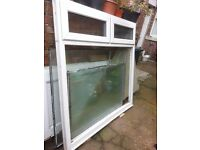 UPVC Window FREE to good home