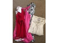 Clothes Bundle ladies