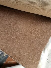 carpet for stair case