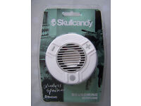 Brand New & Boxed Skullcandy Soundmine Wireless Bluetooth Speaker