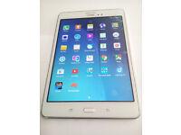 Samsung Galaxy Tab A SM-T355Y