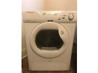 Dryer for sale (Candy Grand'O GCC581NB)