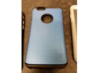 case cover for iPhone 6s like new
