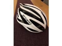 Bike Helmet - Giro Atmos II 278g 55-59cm