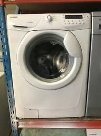 Hoover washing mechine 7 kg