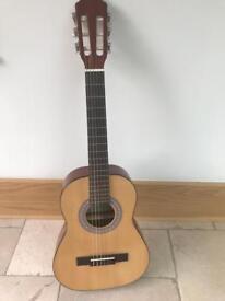 Kids guitar - Jose Ferrer 1/2 Size
