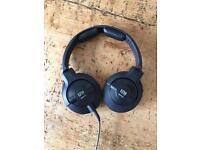 KRK- KNS Headphones