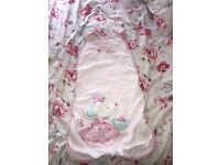 Sleeping Bag 0-6 months