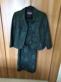 Phase Eight Dress & Jacket