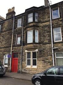 1 Bed flat, Loch Rd, Kirkintilloch £65k Home report value