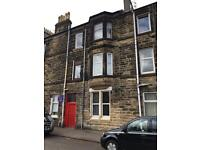 1 Bed flat, Loch Rd, Kirkintilloch £65k Home report value
