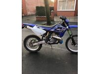 Gas Gas EC 300 beast for sale