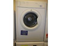 Indesit Vented Tumble Dryer - 6 kg
