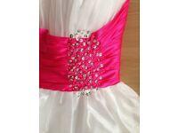 Beautiful Womens Formal Dress - Never Been Worn